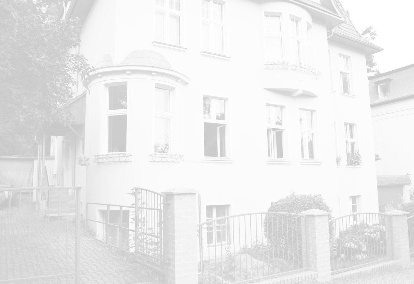 allgemeines zivilrecht rechtsanw ltin in eberswalde f r allgemeines zivilrecht arbeitsrecht. Black Bedroom Furniture Sets. Home Design Ideas